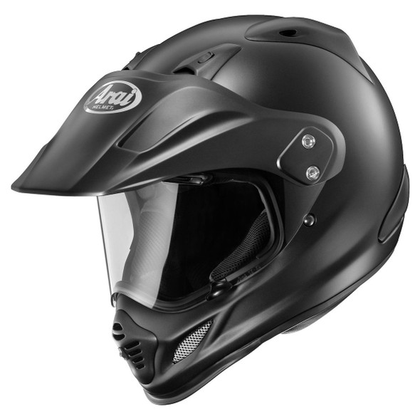 Arai XD-4 Helmet - Solid Colors