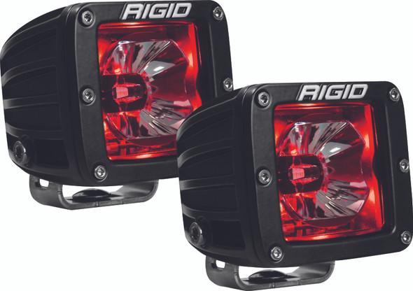 Rigid Industries Radiance Pod Light