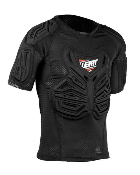 Leatt Roost Armored Top
