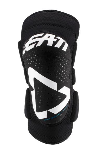 Leatt 3DF 5.0 Mini Junior Knee Guards