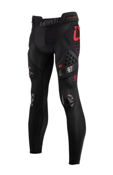 Leatt 3DF 6.0 Impact Pants