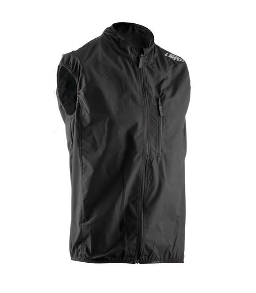 Leatt RaceVest Lite Vest