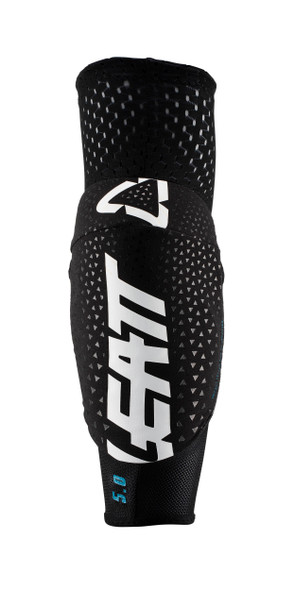 Leatt 3DF 5.0 Junior Elbow Guards