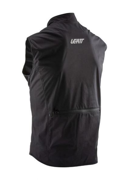 Leatt RaceVest Vest