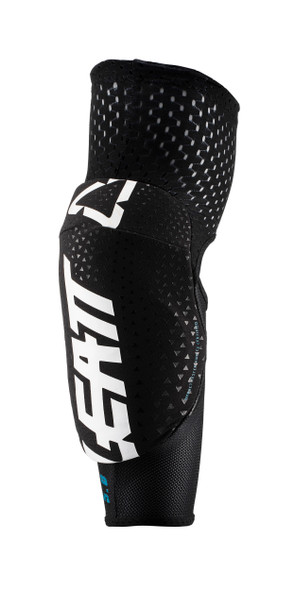 Leatt 3DF 5.0 Mini Junior Elbow Guards