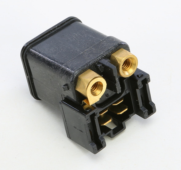 Ricks Motorsport Starter Solenoid Switch: 00-17 KTM Models - PN: 65-601