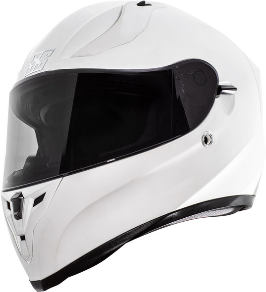 Speed and Strength SS2100 Helmet - Solid Speed