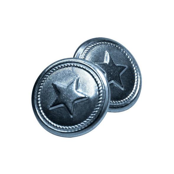 Shoei RJ Platinum-LE Buttons