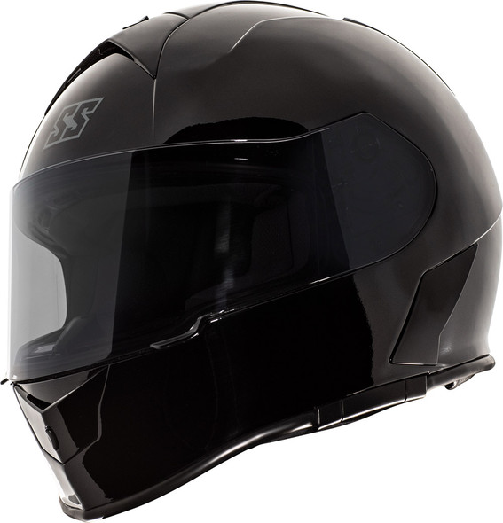 Speed and Strength SS900 Helmet - Solid Speed