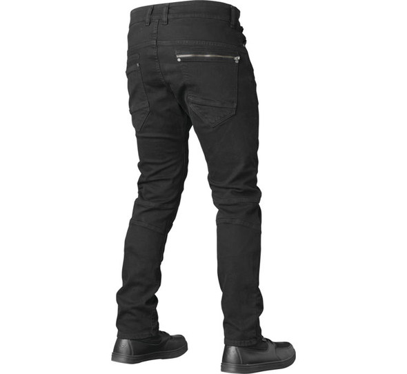 Speed and Strength Thumper Jeans
