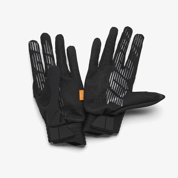 100% Cognito MX Gloves