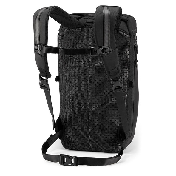 Icon Squad4 Backpack