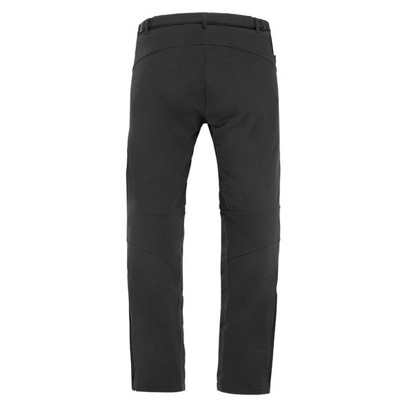 Icon Hella 2 Women's Textile Pants