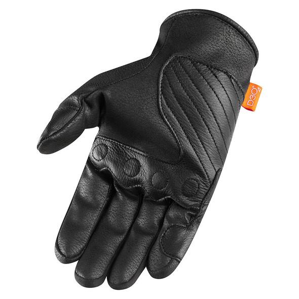 Icon Contra 2 Gloves