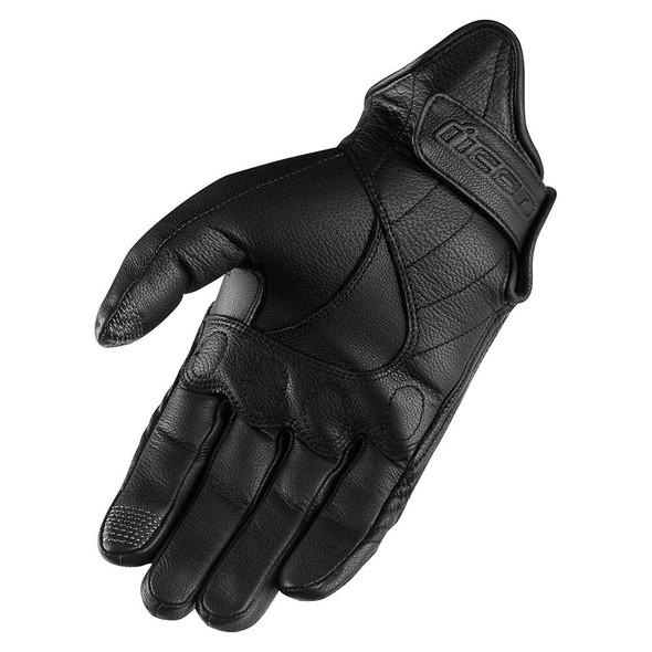 Icon Pursuit Classic Women's Gloves