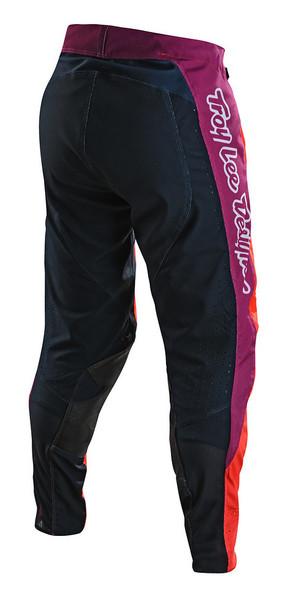 Troy Lee Designs SE Pro Pants - Cosmic Jungle