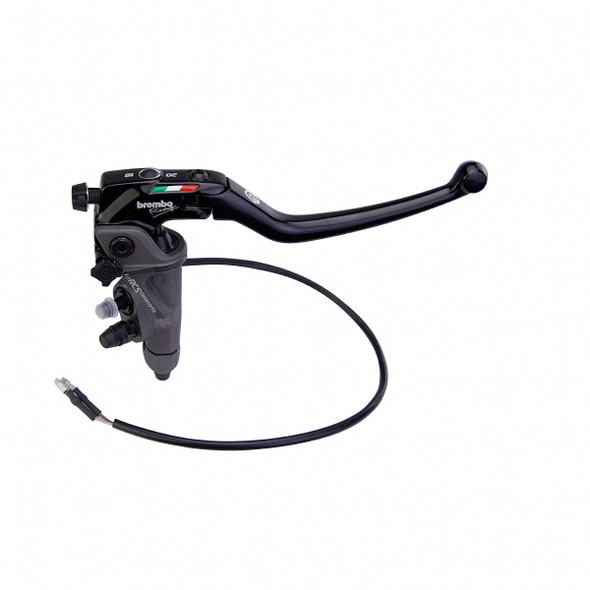 Brembo 15mm RCS Corsa Corta Radial Brake Master Cylinder