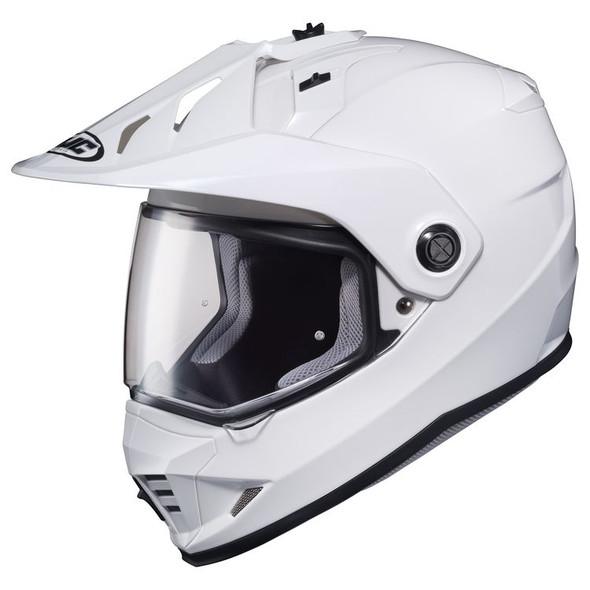 HJC DS-X1 Helmet - Solid Colors
