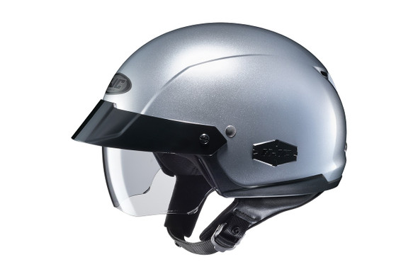 HJC IS-Cruiser Helmet - Solid Colors