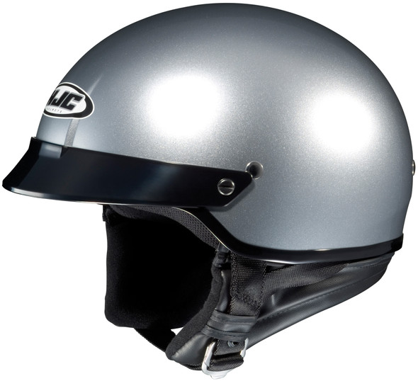 HJC CS-2N Helmet - Solid Colors