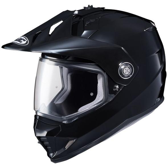HJC DS-X1 Helmet Visor - Solid Colors