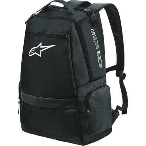 Alpinestars Backpack - Standby