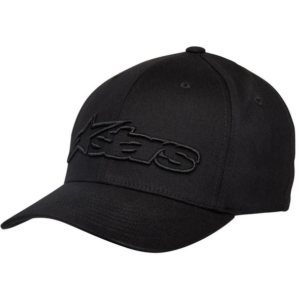 Alpinestars Hat - Blaze