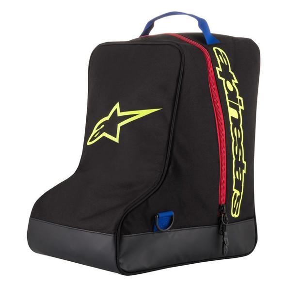Alpinestars Boot Bag