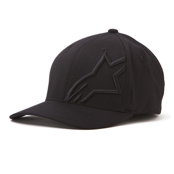 Alpinestars Hat - Corp Shift 2
