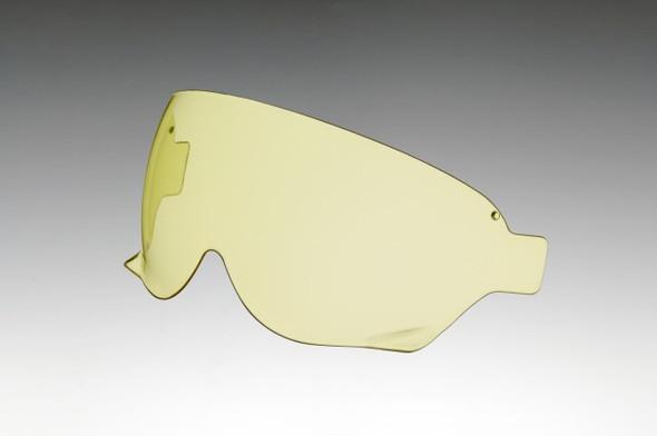 Shoei CJ-3 Face Shield