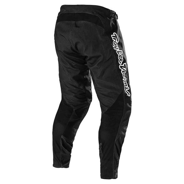 Troy Lee Designs SE Pro Pants - Solo