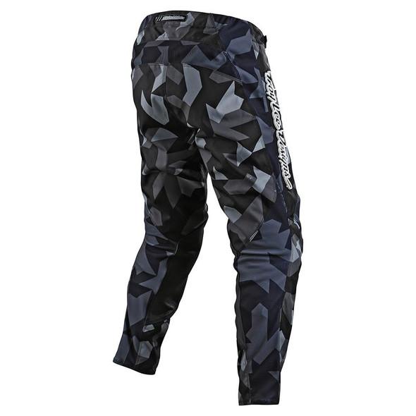 Troy Lee Designs GP Pants - Confetti