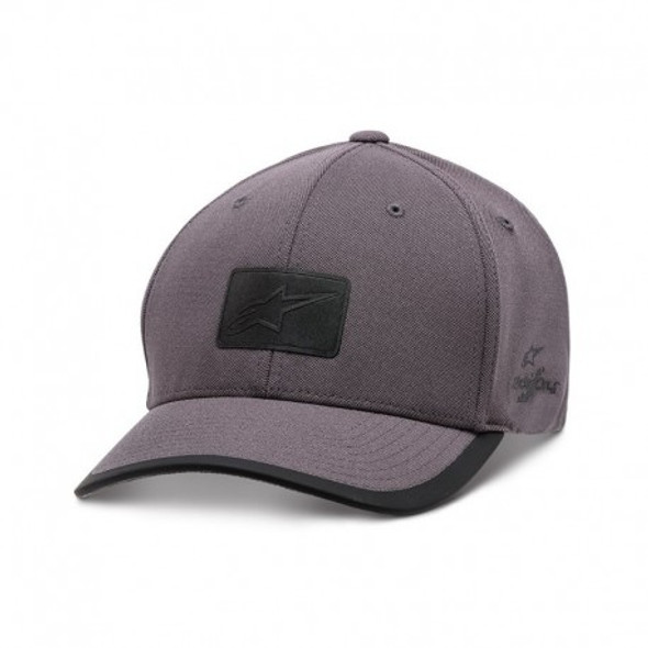 Alpinestars Hat - Tempo