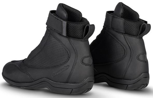 Tourmaster Response Womens Boots