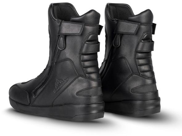 Tourmaster Flex Women's Boots