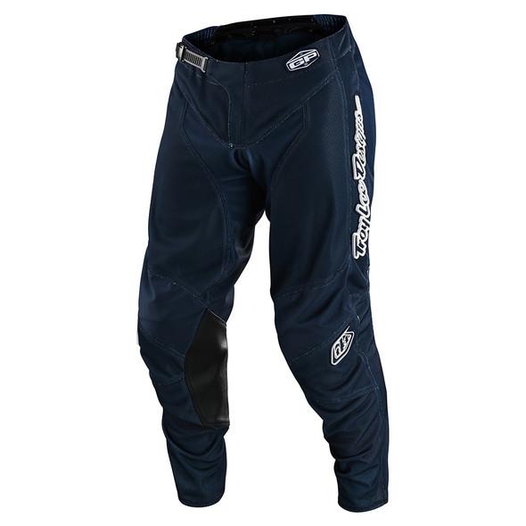 Troy Lee Designs GP-Air Pants - Mono