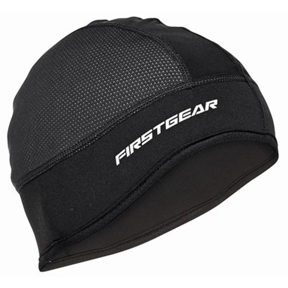 Firstgear Skull Cap