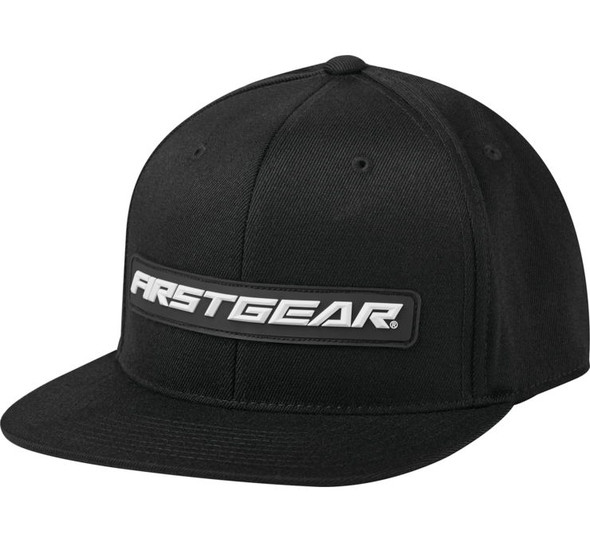 Firstgear Snapback Hat