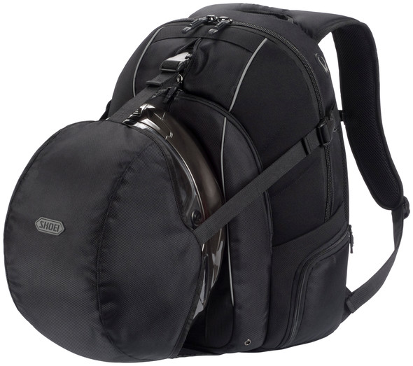 Shoei Backpack - 2.0