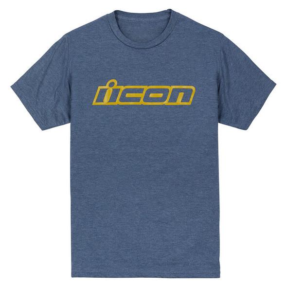 Icon T-Shirt - Clasicon