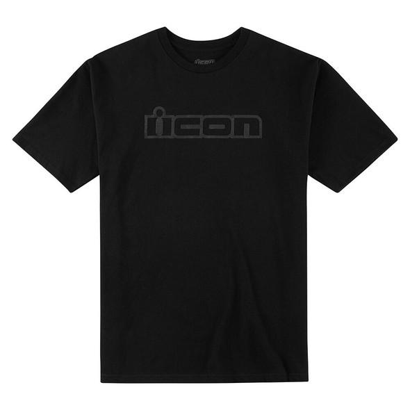 Icon T-Shirt - OG™