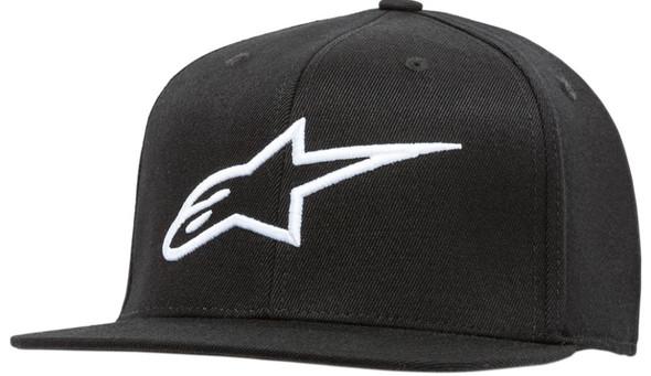 Alpinestars Hat - Ageless Flatbill
