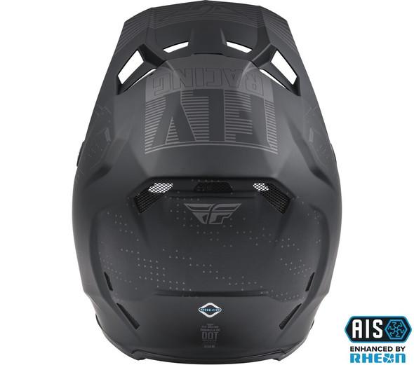 Fly Racing Formula CC Helmet - Primary