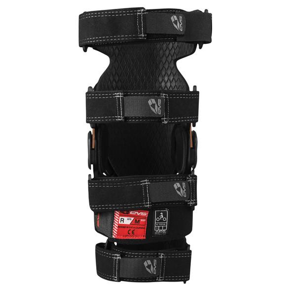EVS Axis Pro Knee Braces