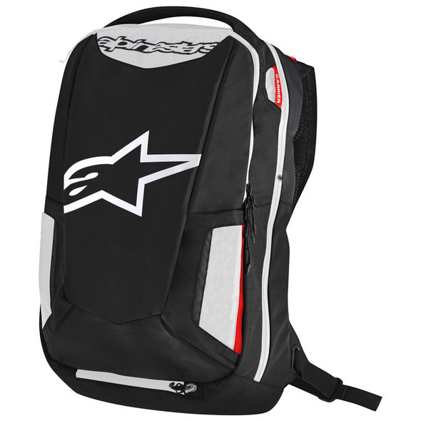 Alpinestars Backpack - City Hunter