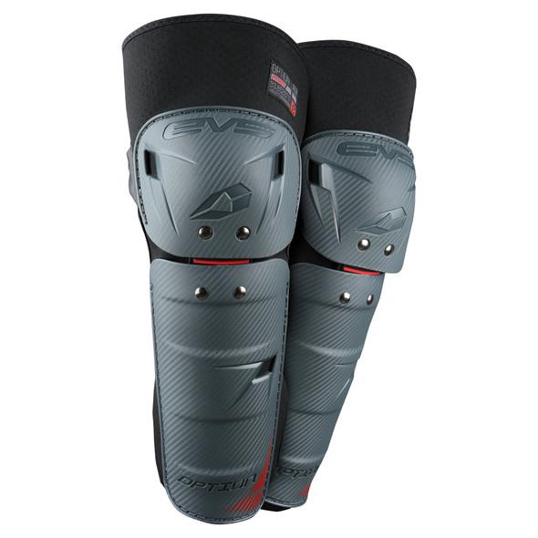 EVS Option Air Knee Pads