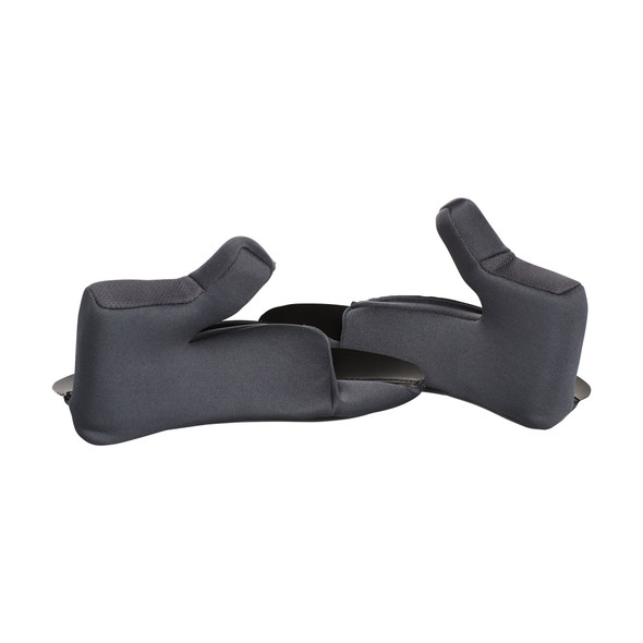 Speed and Strength SS900 Cheek Pads