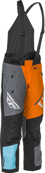 Fly Racing SNX Pro Pant