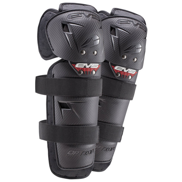 EVS Youth Option Knee Pads