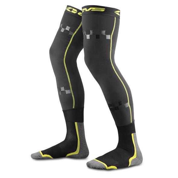 EVS TUG Fusion Socks